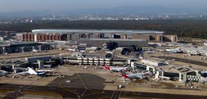 Aerial_View_of_Frankfurt_Airport_1